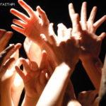 ΦΩΤΟ ΑΒΕΡΤΟ 2010 -2011 Α' ΧΡΟΝΙΑ B ΜΕΡΟΣ 181